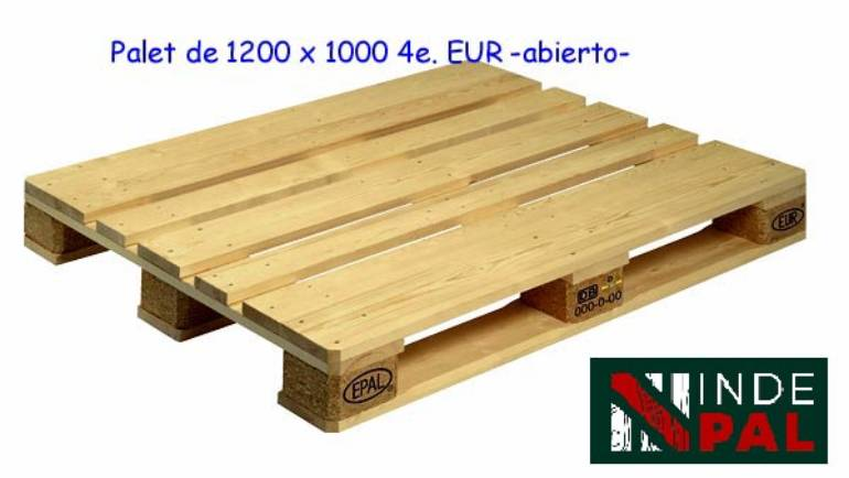 MODELO EUR 120×100 4e.-Ab. -22