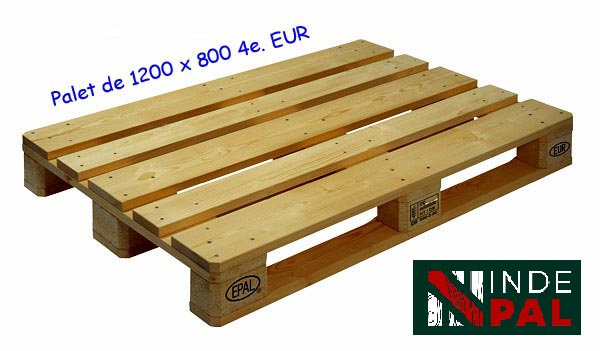 MODELO EUR 120X80 -Ab.- 23