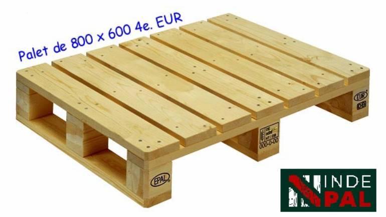MODELO EUR 80X60 .-24