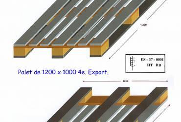 MODELO 120×100 4e. Ab.- 26